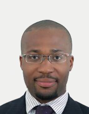 Obiora Okoye