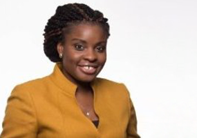 Lola Soyebo Harris Chemical Engineer New Product Development Manager at Wholesome Sweeteners (USA)