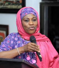 Dr. Rabia Sa'id