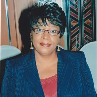 Irene Osisioma