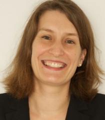 Elizabeth Wilson, Ph.D.Trustee