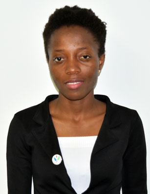 Chinwe Ogbujah