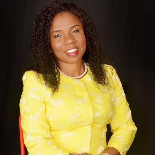 Valerie Agberagba