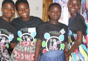 Accra-STEM-Camp-Happy-Girls