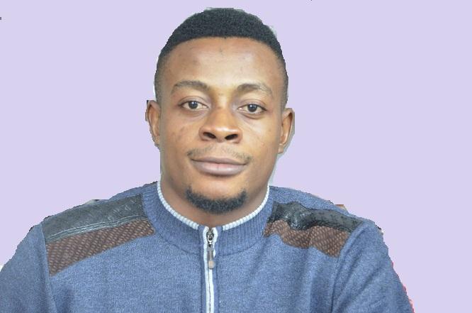 Christian Ndubisi