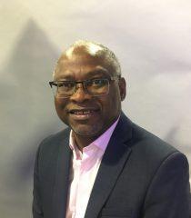 Ibraheem Badejo, Ph.D.Trustee