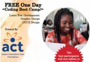 2019-one-day-coding-bootcamp-A