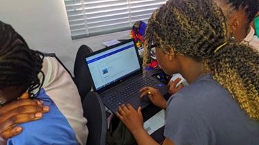 q4-q1 coding bootcamp