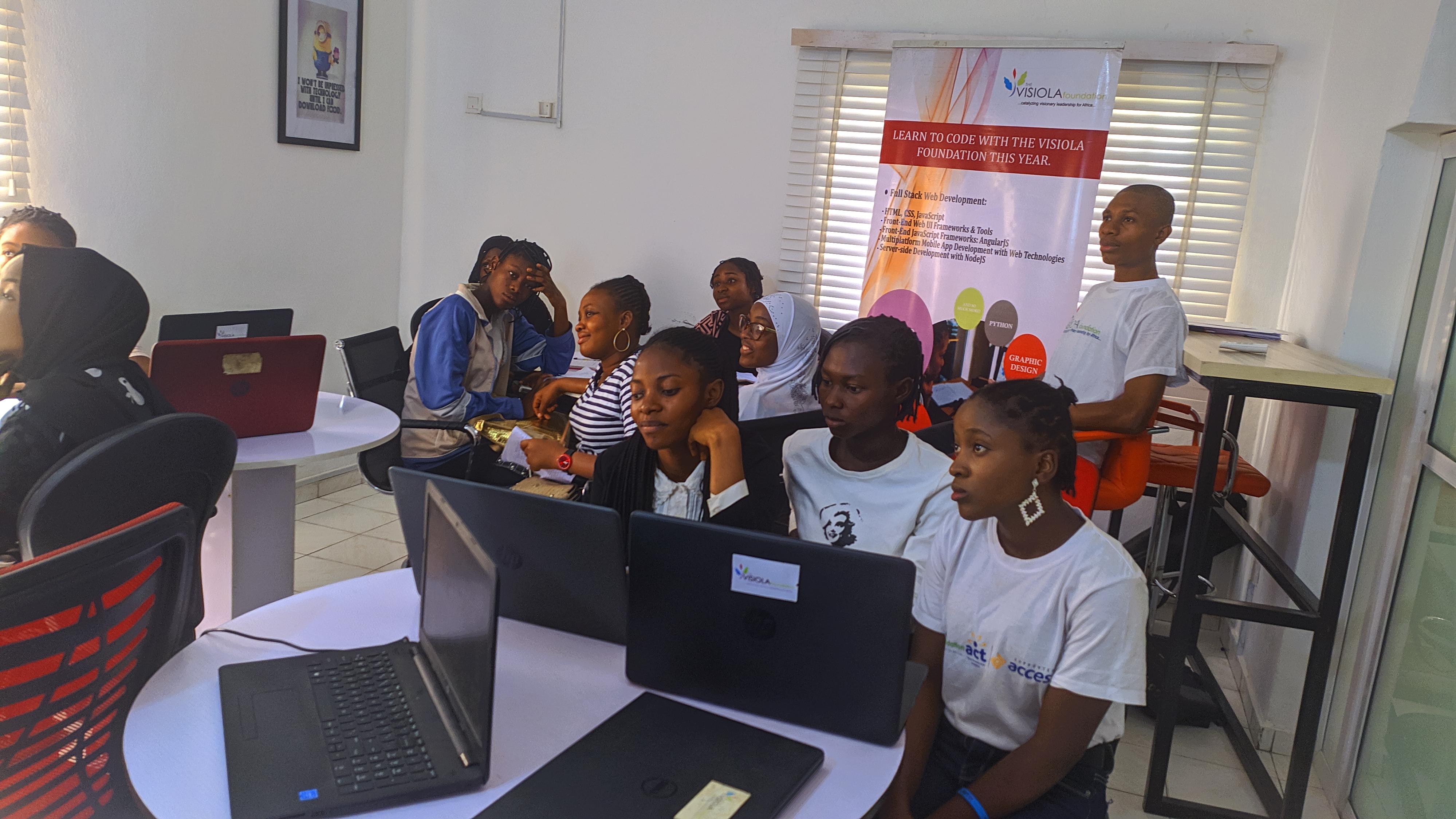 2019 Q4/Q1 coding bootcamp