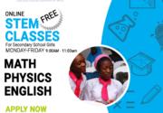 STEM_Online_Class (1)