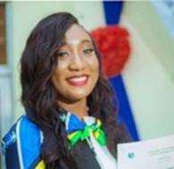 Jessica (28) – Virtual CBC Grad