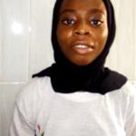 Rahmah (16)