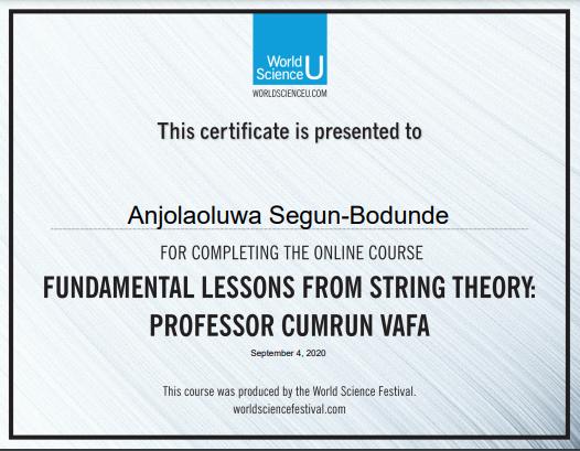 Anjola WSS certificate2